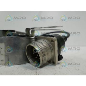 REXROTH 4WE6D51/AG24NK4 DIRECTIONAL CONTROL VALVE Origin NO BOX