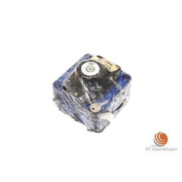 Rexroth R900423271 Control Valve