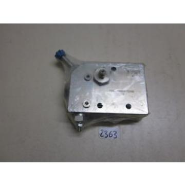 REXROTH OIL CONTROL 0M432080042000D CONTROL VALVE REGELVENTIL HYDRAULIKVENTIL