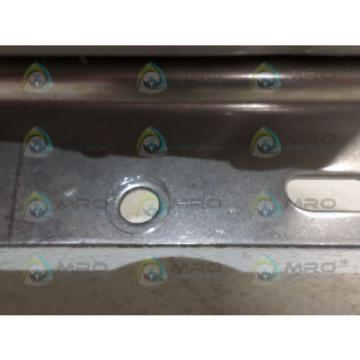 REXROTH P-55019-0 FLOW CONTROL VALVE Origin NO BOX