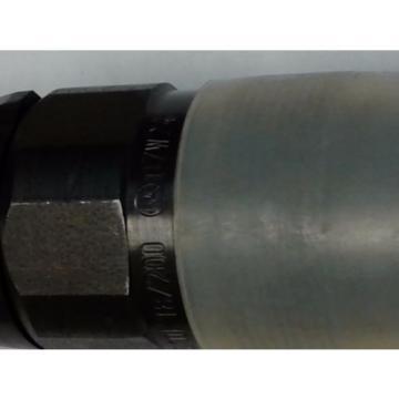 Bosch Rexroth DBDS10K1X/200 - Pressure Control valve