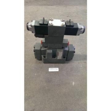rexroth directional control valve