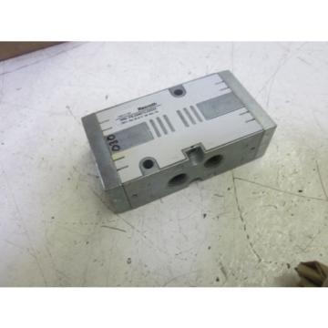 REXROTH CD 7 PS-034010-03333 VALVE Origin IN BOX