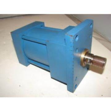 REXROTH P-110806-0020 3-1/4 X 2 250PSI VALVE XLNT