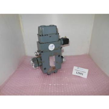 Non return valve Rexroth  SL20GB3-32/SO250, Battenfeld injection molding