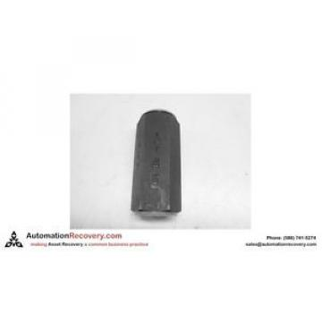 REXROTH R900420537   PNEUMATIC VALVE #034;S 15 A101#034;, Origin #129878