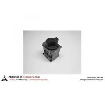 REXROTH 535-263-010-0  ISO VALVE, Origin #129866