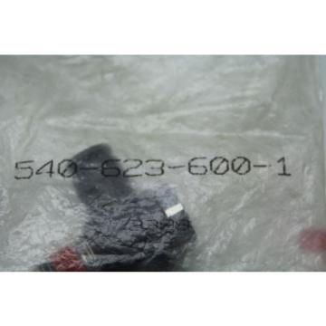 Rexroth Mecman 540-623-600-1