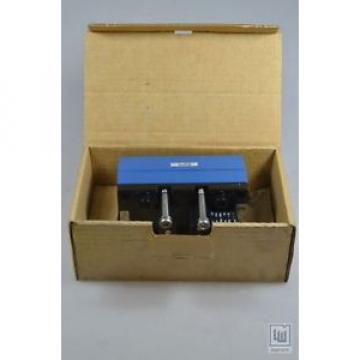 Mechman Rexroth, System 580 5/2 and 5/3 valves, M3215 0300 U-NE002-241112 - Ne