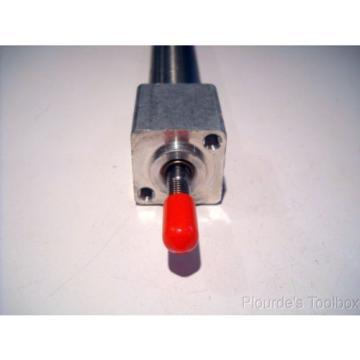 origin Rexroth C4I 3 Way Bistable Ball Valve, 5352600100