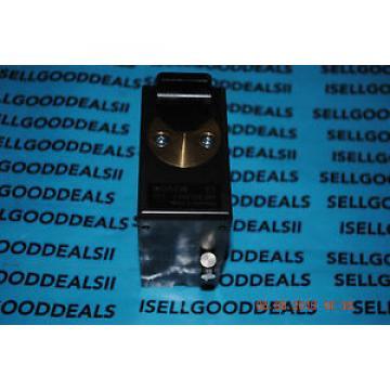 Bosch Rexroth VE3-3842512367 Stop 42Stop Gate Transfer VE33842512367 origin