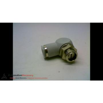 REXROTH 12 90 DEG FLOW REGULATOR VALVE 1/2#034;, Origin #155691