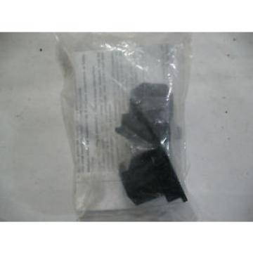 origin Lot of 2 Rexroth P-007836-00000 EN Blocks