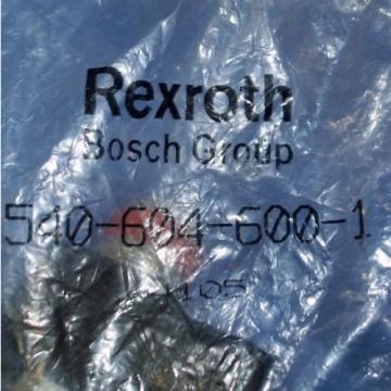 REXROTH 150 PSIG 3/8#034; NPTF RIGHT-ANGLE FLOW CONTROL VALVE, 540-604-600-1 Origin
