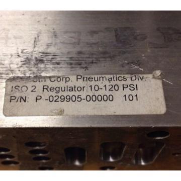 Rexroth P-029905-00000, P02990500000, ShipSameDay W/2-3 DaysShipping#1173E