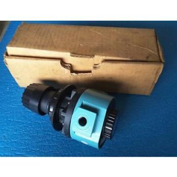 REXROTH  PR7815-0010 AIR REGULATOR