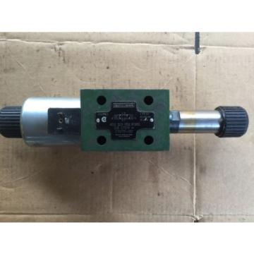 Denison Hydraulic Valve