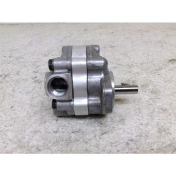 Parker Denison D17AA1A Gear Pump