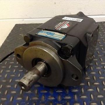 Abex Denison Motor T6DC-031-010-2R13-B1 Used #80745