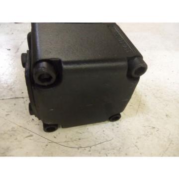 DENISON T7BS-B07-1L03-A100 MOTOR Origin NO BOX