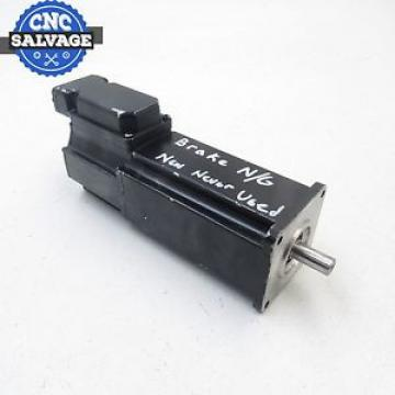 Rexroth Servo Motor MKD041B-144-KP1-KN Bad Brake