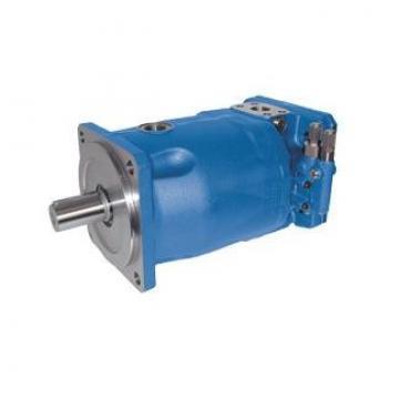 USA VICKERS Pump PVM081ER09ES02AAC23200000A0A