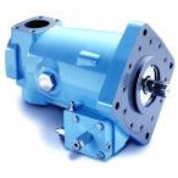 Dansion P110 series pump P110-07R1C-E1J-00