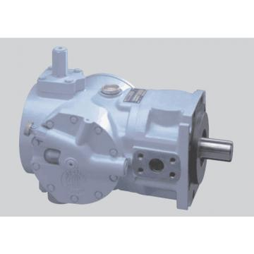 Dansion Worldcup P6W series pump P6W-2L5B-L0T-D0