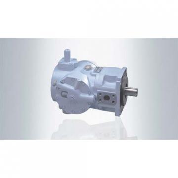 Dansion Worldcup P6W series pump P6W-2R1B-L0P-BB0