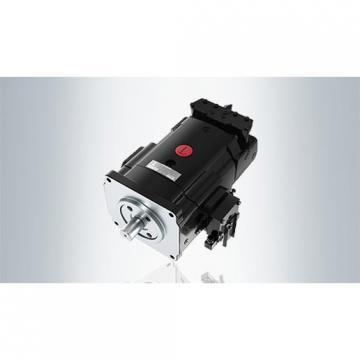 Dansion Gold cup series piston pump P8R-5R5E-9A8-A0X-A0