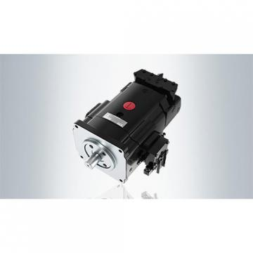 Dansion piston pump gold cup series P6R-4L1E-9A2-A0X-A0