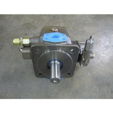 REXROTH India china PV7-18/100-118RE07MD0-16-A234 R900950419 VARIABLE VANE HYDRAULIC PUMP