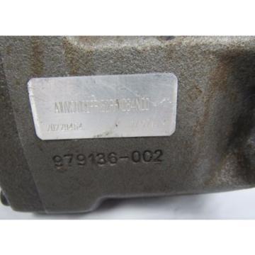 REXROTH India Germany HYDRAULIC PUMP A10VS010DFR152RPKC64N00