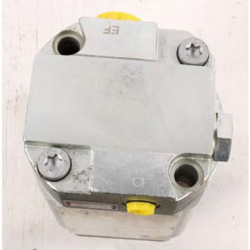 New Greece Japan 1-517-419-278 Rexroth Pump