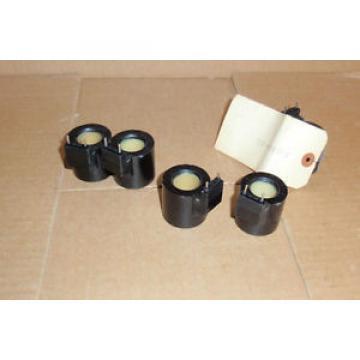 EDB64-D2 Nachi Hydraulics Origin Hydraulic Coil EDB64D2