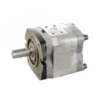 origin NACHI #034;HYD#034; Hydraulic pump IPH-2B-5-11
