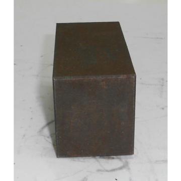 NACHI MODULAR VALVE OC-G01-P1-20, USED, WARRANTY
