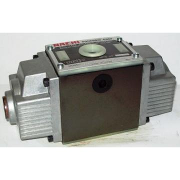 D05 4 Way 4/2 Hydraulic Solenoid Valve i/w Vickers DG4S4-012N-WL-D 230 VAC