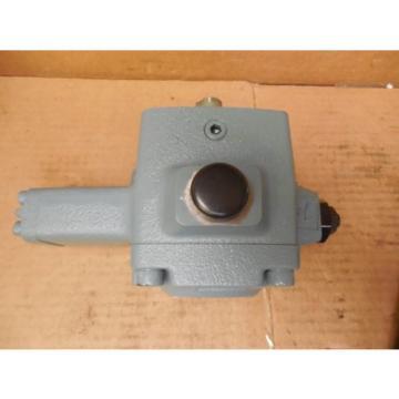 Nachi Variable Vane Pump VDR-1A-1A3-E22 VDR1A1A3E22 origin