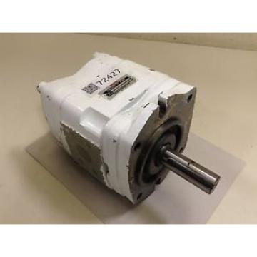 Nachi Eckerle IP Pump H-4B-32-20 Used #72427