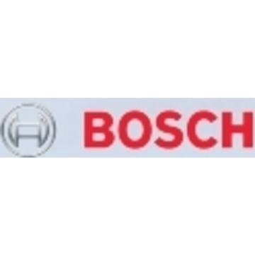 Bremsbelagsatz Bremsbeläge Bremsklötze BOSCH BP357 23524 0986424640