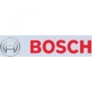 Bremsbelagsatz Bremsbeläge Bremsklötze BOSCH BP974 24275 0986494064