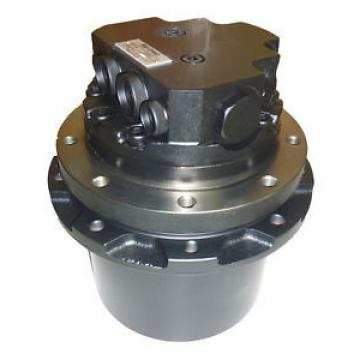 KAA0528-S160EA-2 KAA0528 SUMITOMO S160EA-2 final drive with travel motor