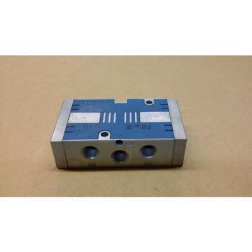 Rexroth 571 050 00 0 Valve Origin LOC1187