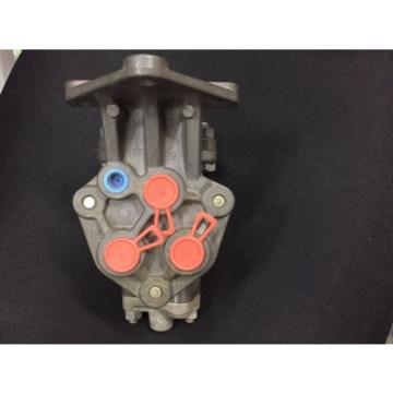 Aventics/ Rexroth R431004919  Relayair Pilot operated sequence valve