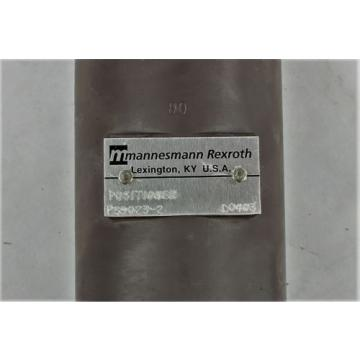 origin P59023-2 Rexroth Type C Linear Positioner