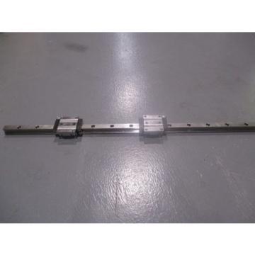 Bosch-Rexroth China Singapore R165121320 Linear Bearing
