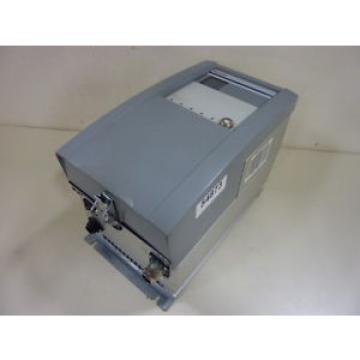 Rexroth USA India Torque Control  CS351E-D Used #54873