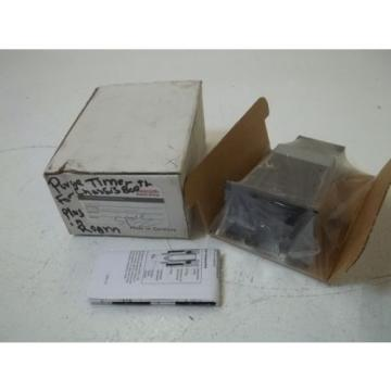 REXROTH Russia Mexico 0820215112 *NEW IN BOX*