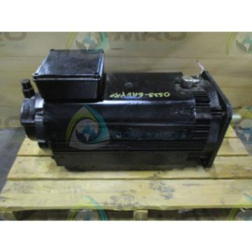 REXROTH Dutch Australia 2AD132D-B050A1-AS03-C2N3 3-PHASE INDUCTION MOTOR *NEW NO BOX*